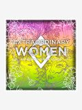 Extraordinary Woman by Shaun Topper, Tattoo eBook
