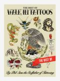 Walk-in Tattoos by Phil Sims (The Best Of)