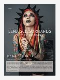 Tattoo Life magazine 127